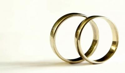 Alte Liebe - Ein Hochzeitsgedicht